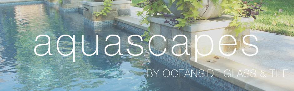 Products Aquascapes