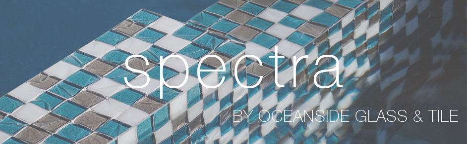 Deco by Oceanside Glasstile